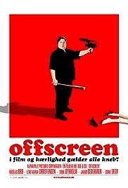 Off Screen
