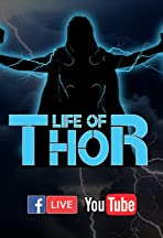 Life of Thor