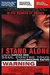 I Stand Alone (1998)