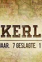 Donkerland