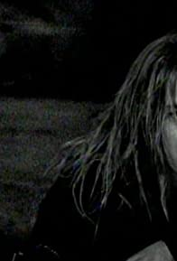 Primary photo for Soul Asylum: Without a Trace