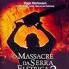 Leatherface: Texas Chainsaw Massacre III (1990)