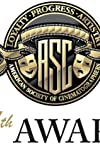 ASC Awards: See The Nominees And Winners List – Updated Live