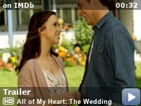 Imdb Wedding Crashers.Wedding Band Imdb