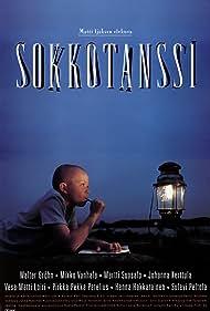 Sokkotanssi (1999)