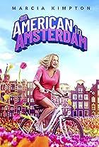 An American in Amsterdam