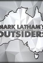 Mark Latham's Outsiders