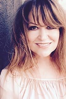 Melissa Carrey Picture