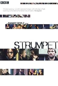 Strumpet (2001) Poster - Movie Forum, Cast, Reviews