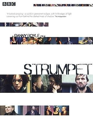 Where to stream Strumpet