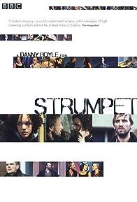 Primary photo for Strumpet