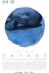 Êxtase (2020)
