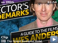download film the grand budapest hotel subtitle indonesia