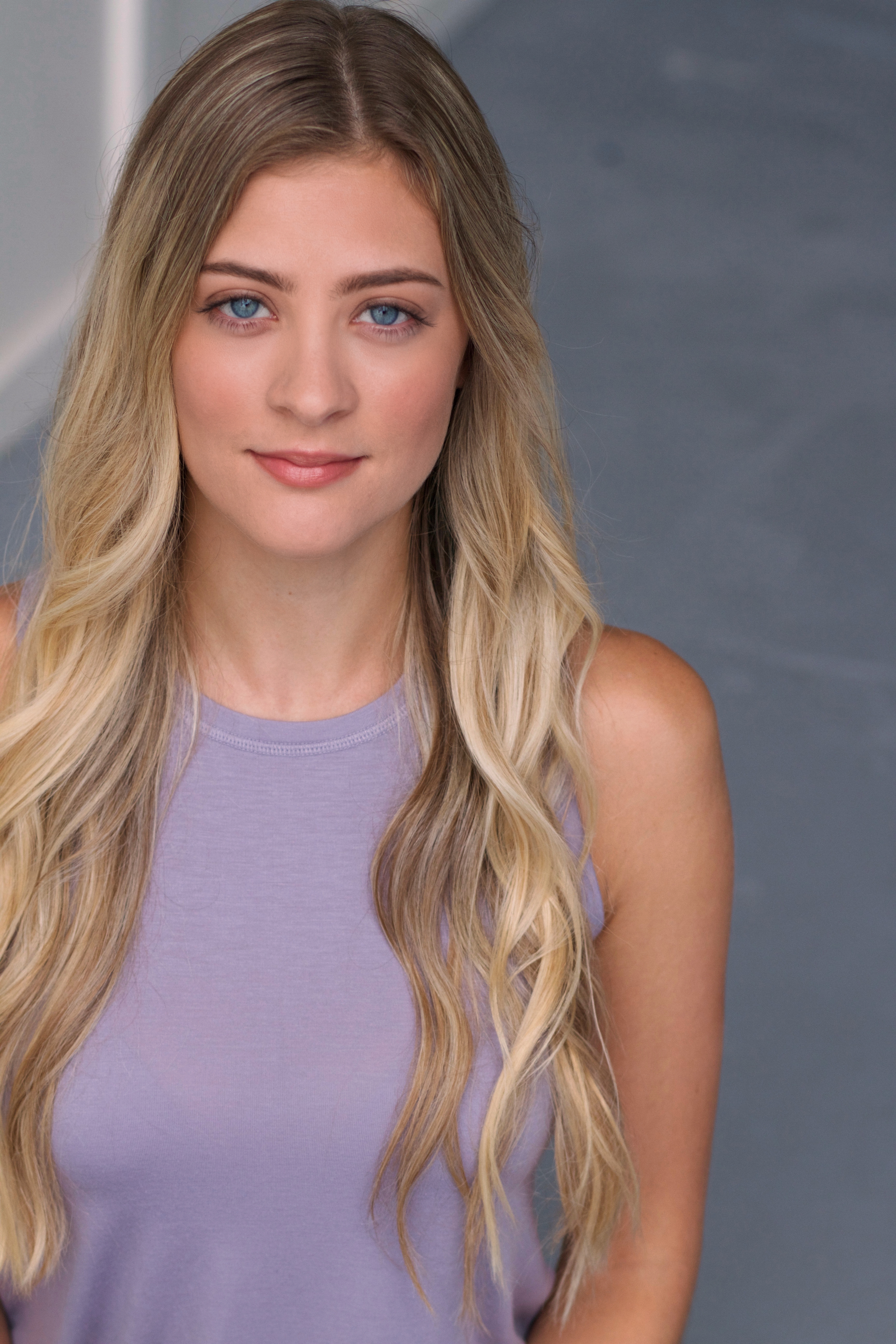 Alexandra Bartee