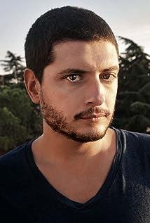 Claudio Giovannesi Picture