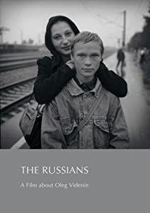 Watch free movie videos The Russians Russia [mts]