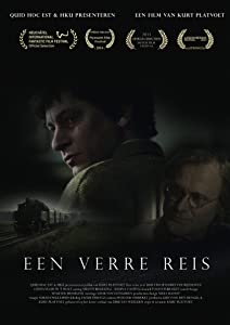 Watch japan movies Een verre reis Netherlands [1020p]