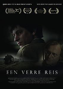 Watch 720p movies Een verre reis [[movie]