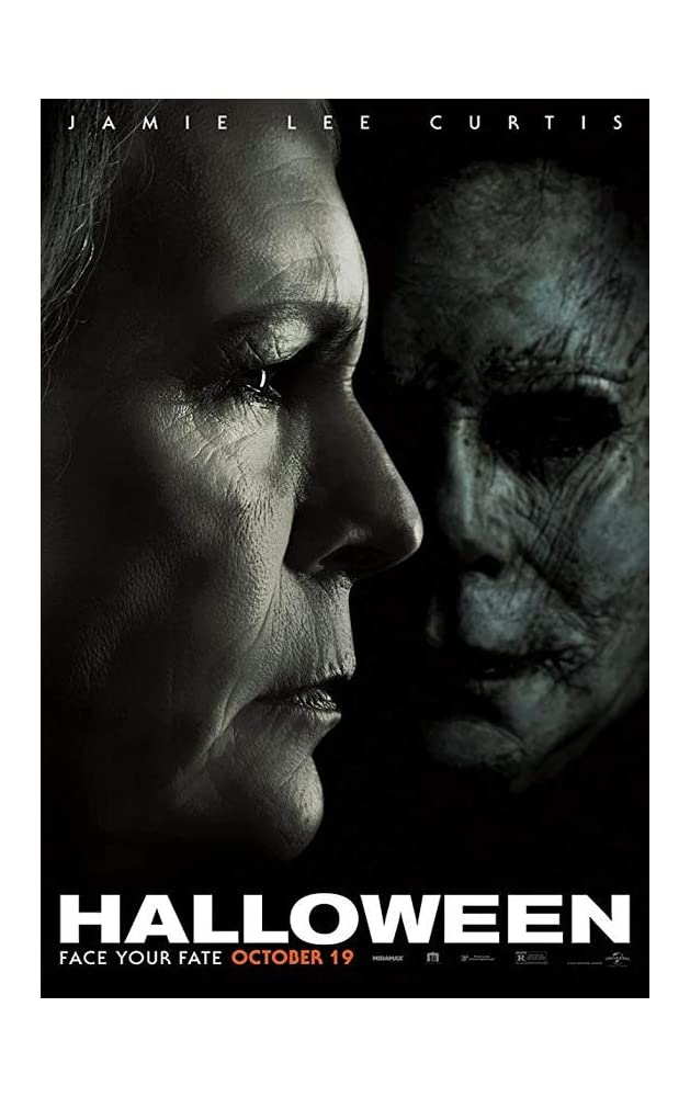 watchseries Halloween Movie Online Full HD Free MV5BMmMzNjJhYjUtNzFkZi00MWQ4LWJiMDEtYWM0NTAzNGZjMTI3XkEyXkFqcGdeQXVyOTE2OTMwNDk@._V1_SY1000_CR0,0,629,1000_AL_