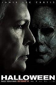 Halloween 2020 Boxofficemojo Halloween   Box Office Mojo