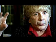 The Agony and the Ecstacy of Phil Spector