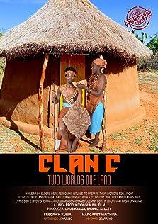 Clan C (TV Movie)