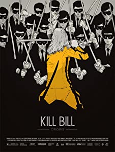 Kill Bill: Origins 720p