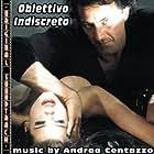Obiettivo indiscreto (1992)