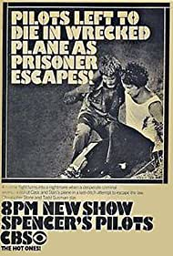 Spencer's Pilots (1976)