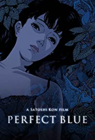 Primary photo for Perfect Blue