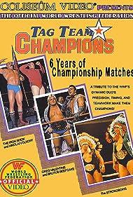 Tag Team Champions (1986)
