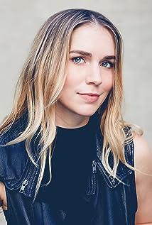 Kristin Granade Picture