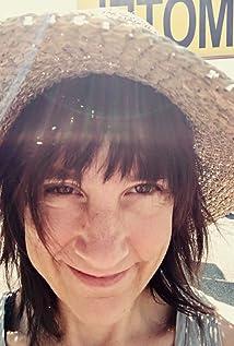 Laramie Dennis Picture