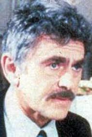 Gilles Ségal in Brigade verte (1985)