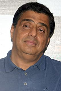 Ronnie Screwvala Picture