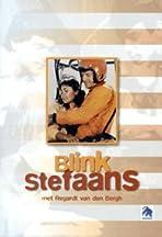 Blink Stefaans