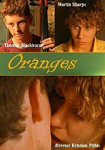 The movie downloads account Oranges Australia [720x594]