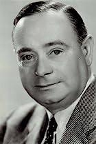 Eddie Collins