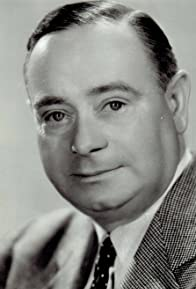 Primary photo for Eddie Collins