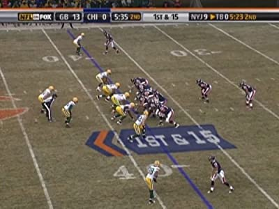 New movies downloads for free Week 14: Packers at Bears Game Highlights [1280x544]