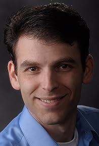Primary photo for Joshua Horowitz