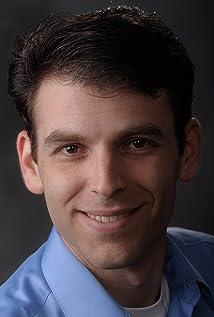 Josh Horowitz Picture