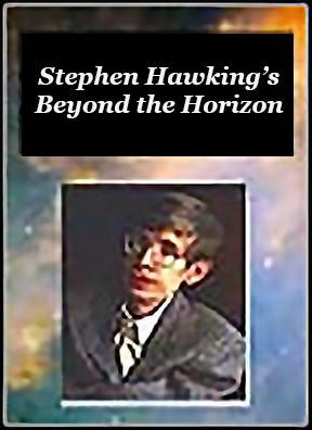 Documentary Beyond the Horizon Movie
