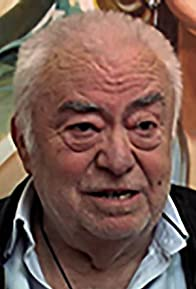 Primary photo for George Zervoulakos