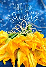All Hail the Squash Blossom Queen