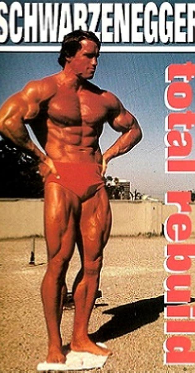 Schwarzenegger Imdb