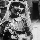 Mary Kornman in Thundering Fleas (1926)