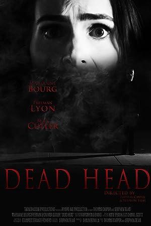 Dead Head