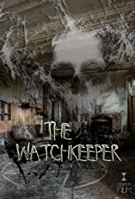 Primary photo for The Watchkeeper