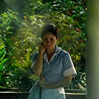 Yaité Ruiz in All You Can Eat Buddha (2017)